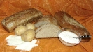 Brot & Brötchen_10