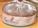 Brot & Brötchen_1