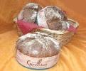 Brot & Brötchen_2