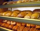 Brot & Brötchen_6