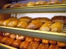 Brot & Brötchen_7