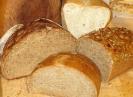 Brot & Brötchen_8